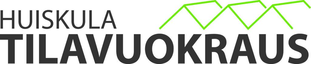 Huiskula Tilavuokraus